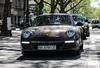 Ukraine (Lviv) - Porsche 997 Carrera 4S Cabriolet MkII (PrincepsLS) Tags: ukraine ukrainian license plate bc lviv germany berlin spotting porsche 997 carrera 4s mkii cabriolet