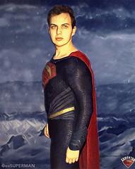 #Supermancosplay Superman Cosplay #YegSuperman Edmonton Superman. DCEU Superman #EASuperman #CalgaryExpo Calgary Expo #EdmontonExpo #edmontonsuperman #dceu #justiceleaguecosplay #edmontoncosplay #yegcosplay #HarleyQuinn #HarleyQuinnCosplay #batman #batman (eaSUPERMAN) Tags: yegcosplay dceusuperman supermancosplay edmontonsuperman