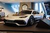 Mercedes AMG Project One Hypercar (aguswiss1) Tags: supercar f1 mercdes sportscar millionaire luxurycar projectone millioncar 350kmh amg hypercar fastcar