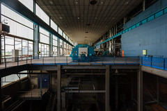 In/Out (www.lekorbo.be) Tags: deserted derelict decay lekorbo beauty sonya7 lookup architecture giger industrial abandonedplaces abandonedeurope urbexpeople urbexphotography abandoned froggyexplorers decaynation lovesunitedabandoned beautyindecay tourthroughdesolation totalabandoned zoneofdecay kingsabandoned abandonedearth 1740mm manualfocus snapseed