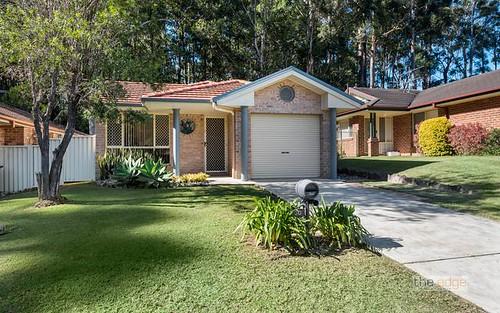 30 Aquamarine Drive, Toormina NSW