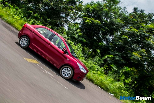 Ford-Figo-Aspire-Long-Term-3