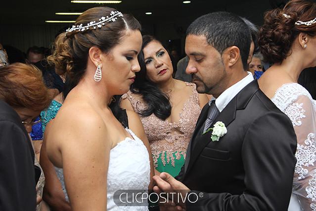 Casamento Coletivo (125)