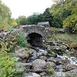 Ashness Bridge thumbnail