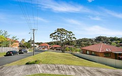 64 Heaslip St, Coniston NSW