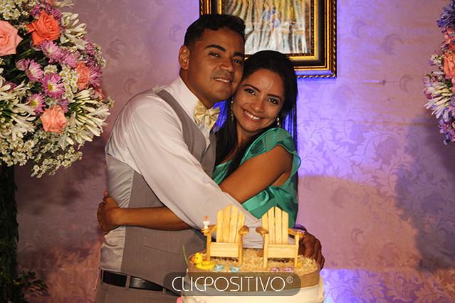 Camilla & Luiz Carlos (296)