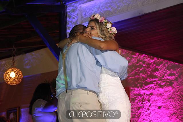 Camilla & Luiz Carlos (284)