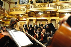 155344_epdUschmann_Musikverein_069