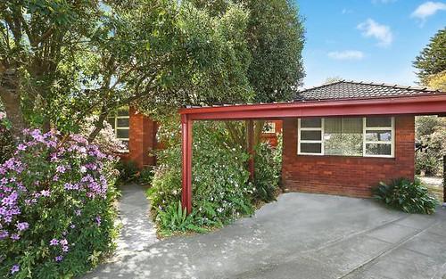 3 Leonard Pl, Marsfield NSW 2122