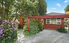 3 Leonard Place, Marsfield NSW