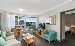 1043/4 Stuart Street, Tweed Heads NSW