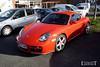 20171007 - Matinales GT Events - Porsche Cayman S - S(3679) (laurent lhermet) Tags: caymans gtevents porsche porschecaymans sel1855 sonya6000 sonyilce6000