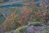 DSC01882 (cassolclaudio) Tags: montagna ferrata rio secco trento