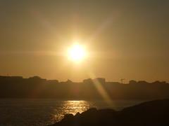 P1020690 (jesust793) Tags: sunrise sol sun amanecer coruña