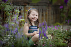 (Kimberly Kauffman) Tags: 5yearoldgirl 9months june2016 tidbitcollection babyboy babyplan fullyretouchedchosenimages outdoorsession siblings spring