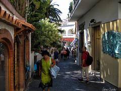 Capri (Coxxolino) Tags: capri