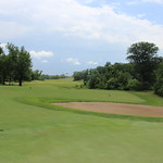 """Des Moines Golf Outing 2017<a href=""""http://farm5.static.flickr.com/4462/37712366686_12d7eac99e_o.jpg"""" title=""""High res"""">∝</a>"""