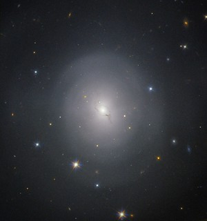 Gravitation Waves from NGC 4993