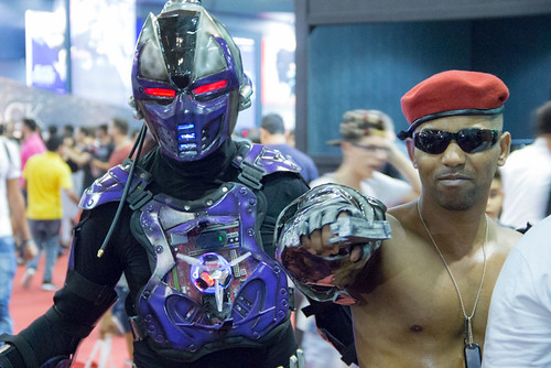 brasil-game-show-2017-especial-cosplay-88