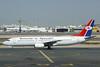 7O-ADL Boeing 737-8Q8 Yemenia (pslg05896) Tags: 7oadl boeing737 yemenia dxb omdb dubai