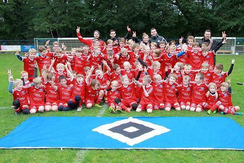 Feriencamp Walsrode 09.10.17 - a (11)