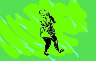 g dance