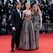 Michelle Pfeiffer, Jennifer Lawrence, Javier Bardem