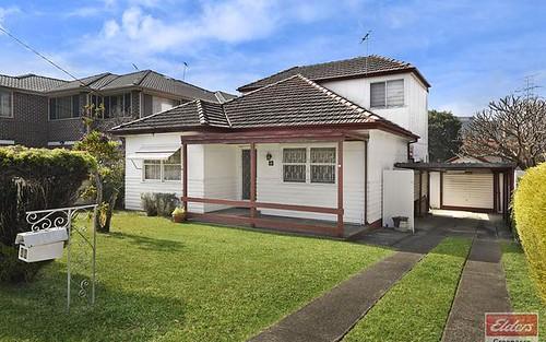 18 Margaret Street, Greenacre NSW