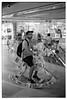 … (teknopunk.com) Tags: film cap backpack photography location analoguephotography trix400800d76 poloshirt f11 schaukelpferd wideopen fastlenses a aperturetag b youngman analog g f pony china c blackandwhitephotography blackwhite shorts glasses asia nikonsp2005sn0274 50f11nikkornsn141112 o oneman people nike camerabodytag blackandwhite minolta5400 gear shanghai firstshots