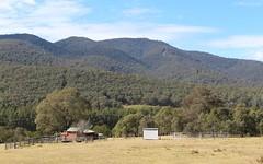 135 Bourkes Road, Yowrie NSW