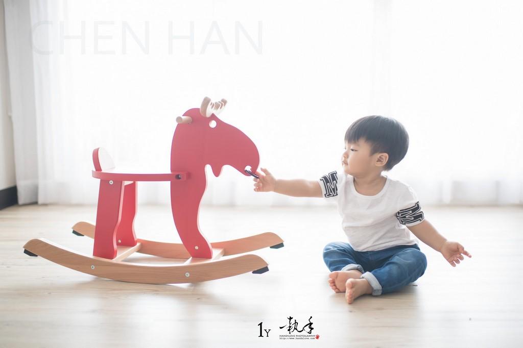 37762930992 565af436f4 o [兒童攝影 No71] Chen Han   1Y