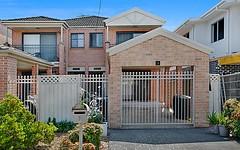 3 Aubrey Street *, Ingleburn NSW