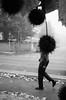 (Stella Trasforini) Tags: streetphotography blackandwhite biancoenero faceless ricohgrii monochrome monocromo
