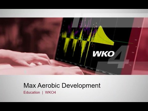 Trainingpeaks Wiki - Woxy