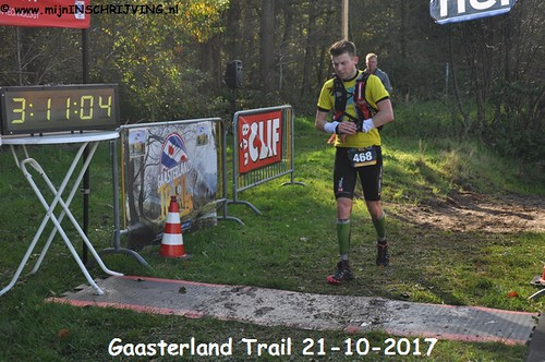 GaasterlandTrail_21_10_2017_0305