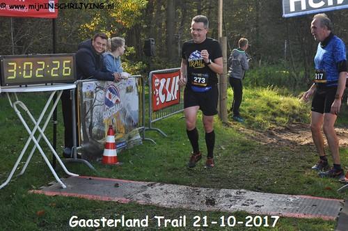 GaasterlandTrail_21_10_2017_0278