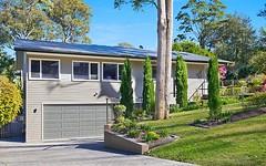 6 Marshall Street, New Lambton Heights NSW