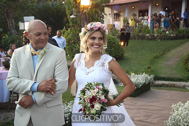 Camilla & Luiz Carlos (84)