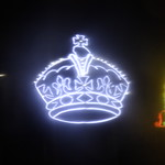 Blackpool Illuminations thumbnail