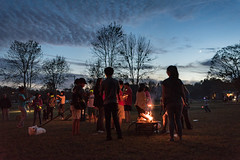 20171021-192440-027 (JustinDustin) Tags: 2017 activity camping duluth event eventvenue ga georgia gwinnett middlegeorgia northamerica park rogersbridgepark smoresandsnores us usa unitedstates year