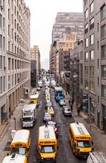 W 26th St (russellstreet) Tags: newyorkcity unitedstatesofamerica thehighline newyork usa