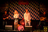 "FCB 1979 Rocktoberfest 2017 015 <a style=""margin-left:10px; font-size:0.8em;"" href=""http://www.flickr.com/photos/123314825@N07/37845149286/"" target=""_blank"">@flickr</a>"