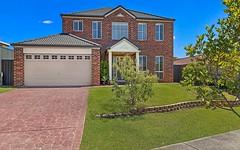 48 Clydesdale Street, Wadalba NSW