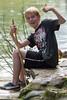 31 juli 2012-Thailand-IMG_1049 (TravelKees) Tags: dijkmannen khaosoknp thailand vakantie youri khaosok nationalpark