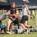 2017_October 2017 KU Rugby vs Army 00237.jpg