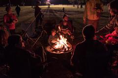 20171021-202825-045 (JustinDustin) Tags: 2017 activity camping duluth event eventvenue ga georgia gwinnett middlegeorgia northamerica park rogersbridgepark smoresandsnores us usa unitedstates year
