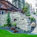Redi-Rock_Ledgestone_Gravity_Freestanding_Accessories_Residential_WilbertPrecast_GarskiResidence_2.jpg
