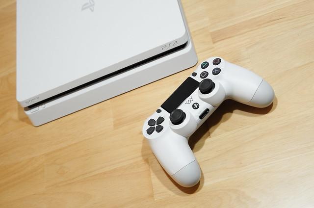 PS4のゲームおすすめ人気ランキングTOP3・口コミ・種類