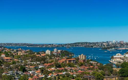 22/93 Ridge St, North Sydney NSW 2060
