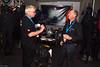 TekDive2017-3773 (NELOS-fotogalerie) Tags: 2017 tekdive17 duikbeurs rebreather technischduiken